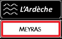 ArdecheaMeyras