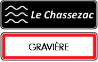 ChassezacGravieres