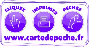 logo_cartedepeche