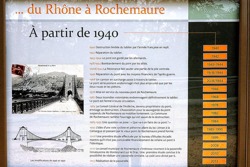 Rochemaure68