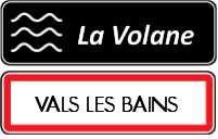 LaVolaneaVals
