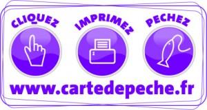 logo_cartedepeche
